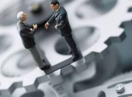 创新支付完成收购有赞51%股权 借壳上市后白鸦将成为第一大股东