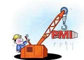 5月财新中国服务业PMI升至52.8 年内首次上涨