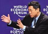 李稻葵:外国人最没搞懂的就是中国地方政府的行为