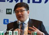 唐宁:金融领域这三个趋势对中国制造有积极作用