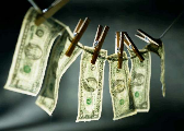 国办:2020年初步形成反洗钱反恐怖融资反逃税法律体系