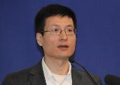 国家外管局副局长陆磊:人民币汇率会更具弹性