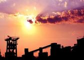 住建部等四部委:重点推进京津冀及周边地区减少散煤供暖