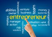 要发扬企业家精神,首先,要为企业家正名