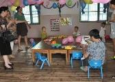携程董事长虐童事件爆发前发文:中国为什么缺少托儿所