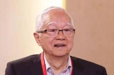 吴敬琏:不承认中国是市场经济国家不公平