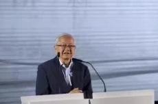 吴敬琏批马云:计划经济只有一种情况可以实现