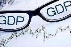 张岸元:谁是下一个承认GDP注水的省份?