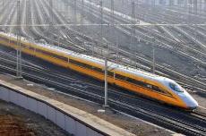 中美实力对比真相:中国的基础设施真的完全碾压美国?