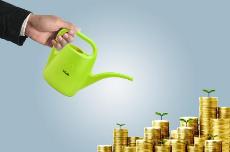 直播平台扎堆IPO A股多家上市公司或受益(名单)