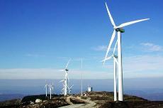 风电形势悄然在好转 逾半数公司业绩报喜(名单)