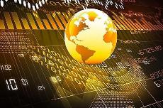 创业板指类比去年的上证50 13股望领涨市场(名单)
