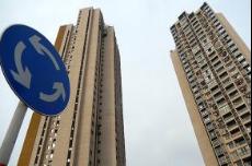 针对哄抬房价 海南密集处罚数十家违规房企和中介