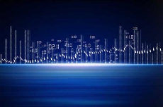 单周净买入146亿创年内新高 大举抄底中兴通讯关联股