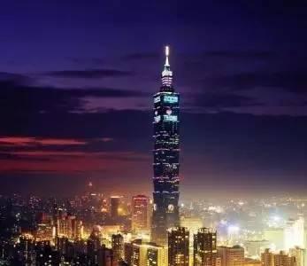 台湾互联网怎么了