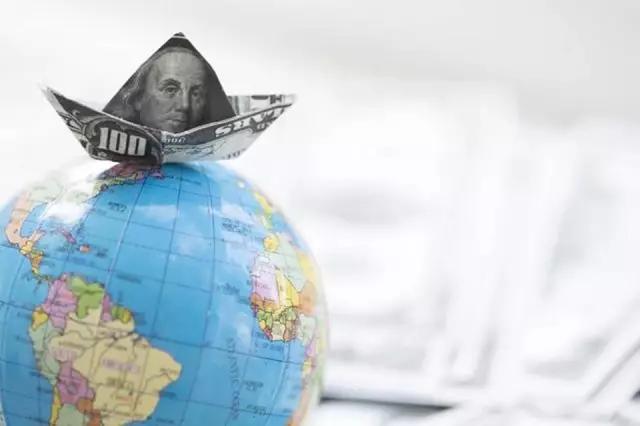 巴曙松:货币、监管双紧会冲击中国经济吗?
