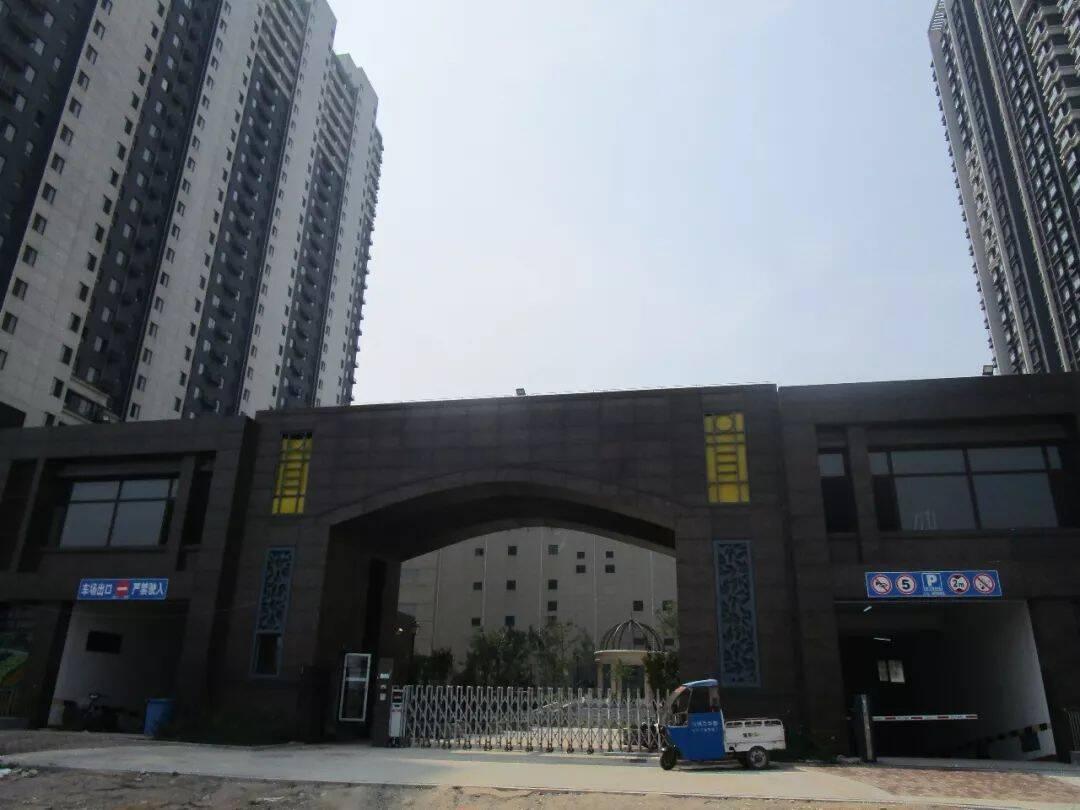 """卧底""""北京炒房团"""":有炒房者坐拥上百套房,下个目标是天津"""