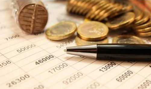 主力资金重现净流入 MSCI标的股成主攻方向