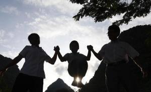 人口学专家李建新:经济和观念因素对低生育率影响越来越大