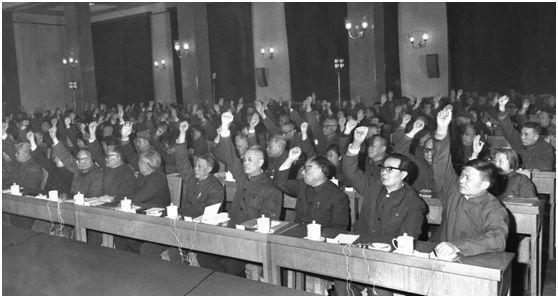 """改革开放40年,这40个""""第一""""彻底改变了中国!"""