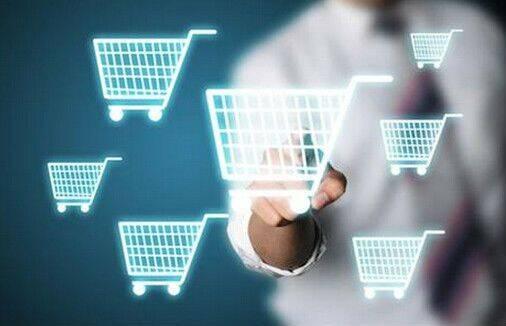 商务部解读7月消费数据:消费市场进一步扩容 升级态势不变