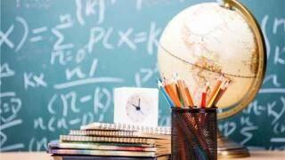 个税扣除办法:教育支出按每个子女1.2万/年标准扣除