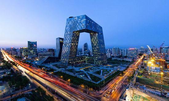 北京土地供给爆发:两天挂14幅土地 12宗为住宅用地