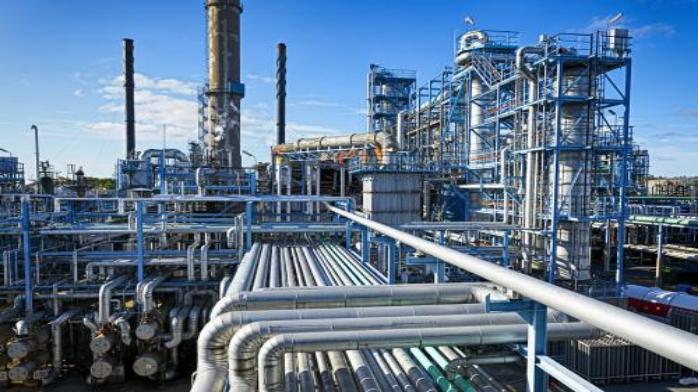 浙江谋划建设LNG全国登陆中心 力争向国家管网输出天然气