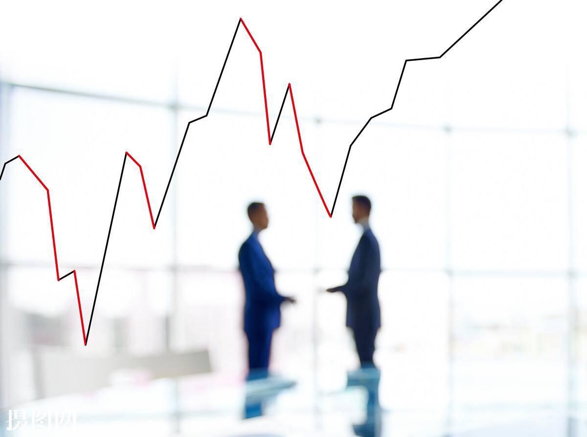央行:设立民营企业债券融资支持工具 支持民营经济发展