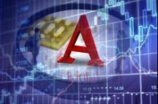 近8成涨停股市值低于50亿!机构看好这些股