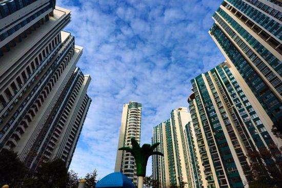 北京楼市的冬天来了?限竞房供应翻倍没能拉动成交