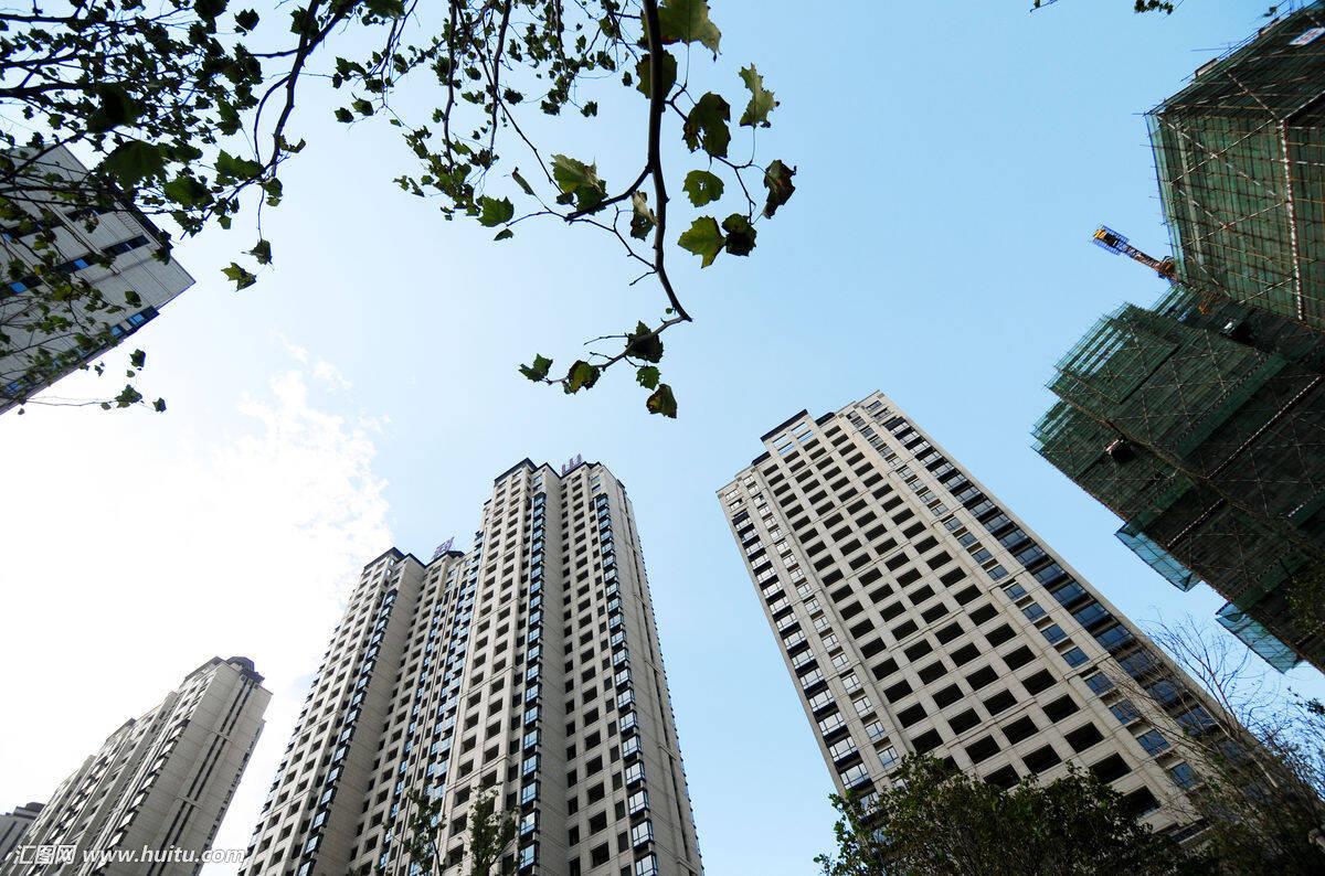 前10月17城房地产新增意向投资负增长 海口降幅最大
