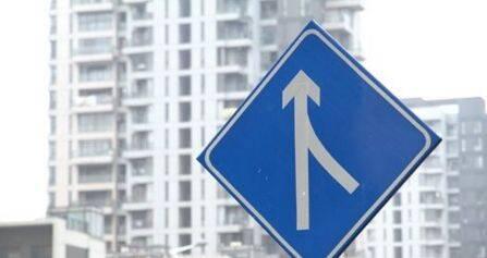近六成重点城市二手房价下跌 一线均价达三四线5倍