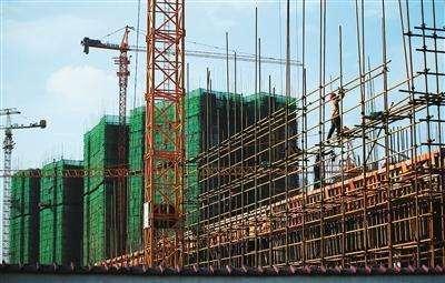 住建部:1-11月全国棚户区改造开工超过610万套
