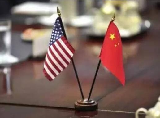 商务部:中美双方团队将按原计划推进磋商工作
