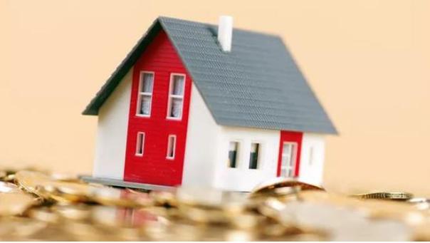 2亿租客的新困扰 房租抵扣个税现博弈
