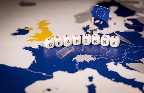"""欧盟要开征""""链接税""""!成为硅谷科技巨头真正的监管者"""
