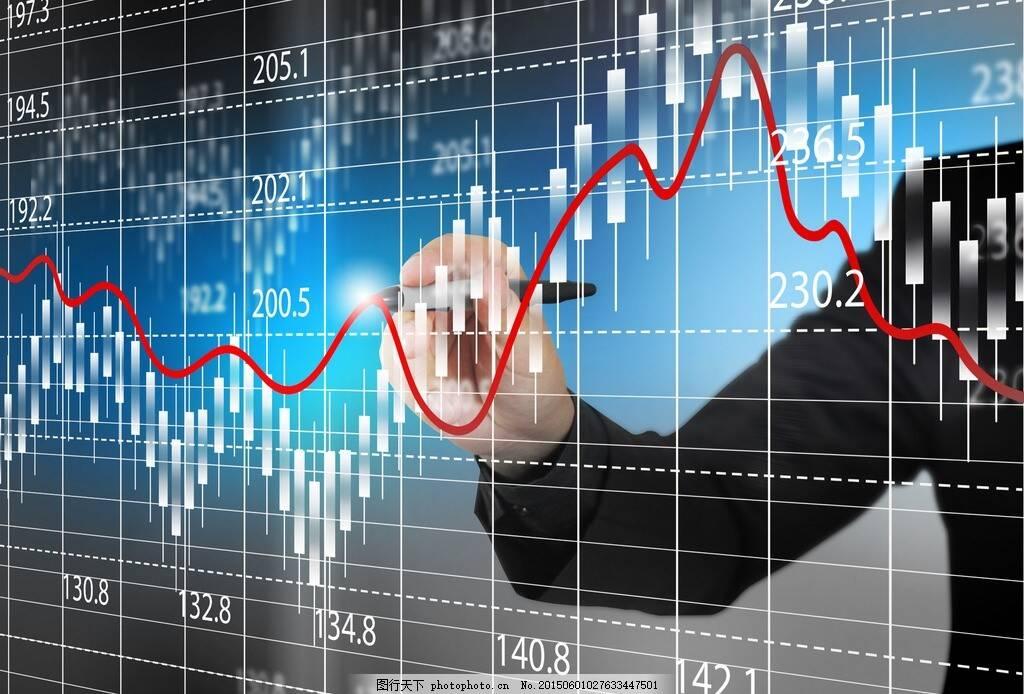 中信建投高端制造最新投资策略:军工景气度提升(附股)