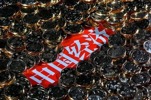 """央广评论:习近平首见美方代表 两国元首引领经贸""""加减法"""""""