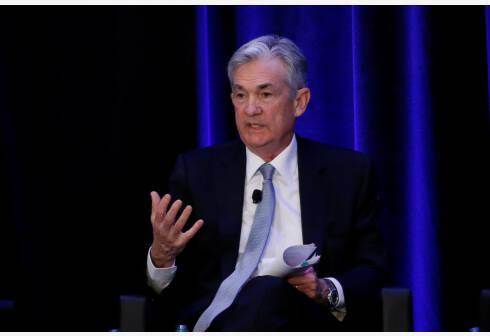 美联储理事说应在今年晚些时候结束缩表计划