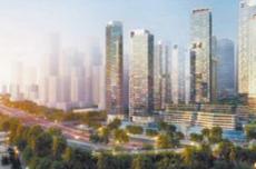 林郑月娥:期盼香港抓住粤港澳大湾区建设重大机遇再创辉煌
