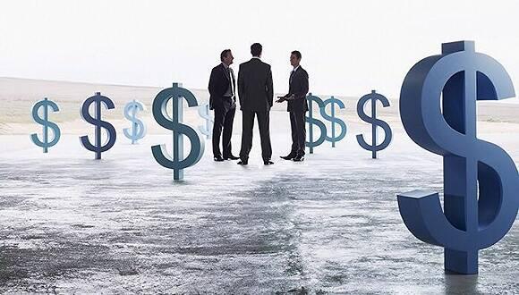 抢出口退潮?2月中国出口以人民币计价下降16.6%