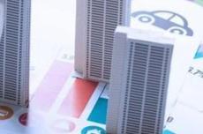 多家银行下调房贷上浮比例 杭州楼市要回暖吗?