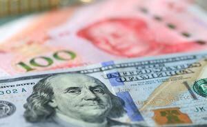 央行上海总部副主任:建议明确存款保险机构作为风险处置主体