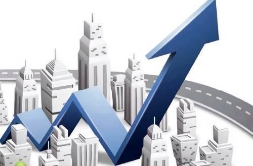 中国1至4月城镇固定资产投资同比增长6.1%