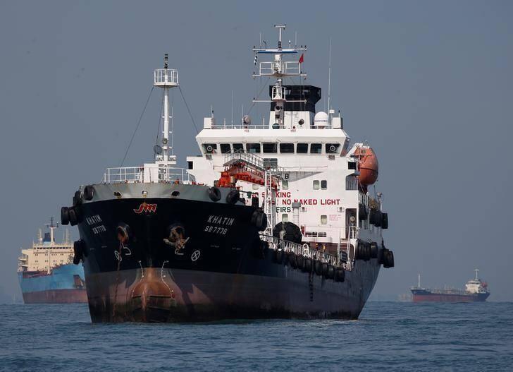 因OPEC减产重油 中国茶壶炼厂此类原油进口激增