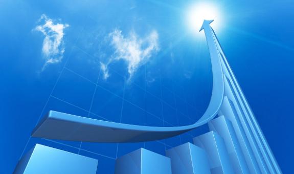 上海发布科技信贷规划:科技型企业贷款余额年均增速超15%