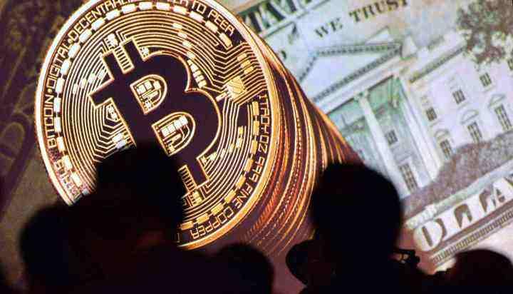 美国政府首次起诉数字货币交易平台