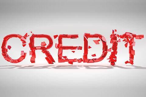 首成网贷成全国失信被执行人 国资合作方失联