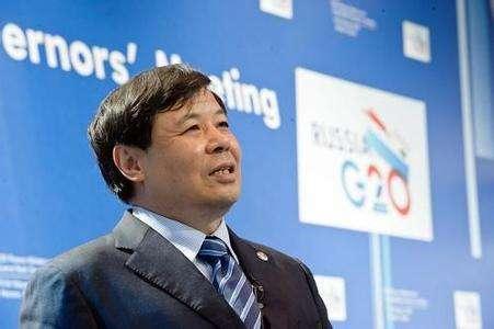 朱光耀答凤凰关于各界关注的房产税问题